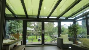 stern wintergarten wir planen ihren individuellen. Black Bedroom Furniture Sets. Home Design Ideas